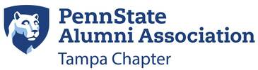 Penn State Chapter of Greater Tampa (Florida)